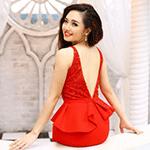 Ngoc Trang