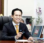 Dinh Quang