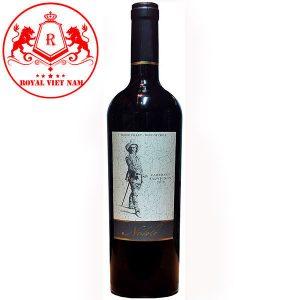 Rượu Vang Noble Cabernet Sauvignon